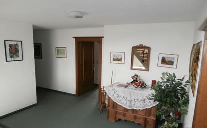 Lippnerhof